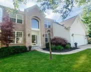 13854 Barberry  Court, Carmel image