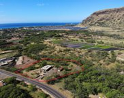 85-890 Waianae Valley Road, Waianae image