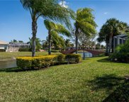 8582 Veronawalk Cir, Naples image