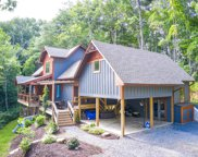 128 Flagstone Ridge, Waynesville image