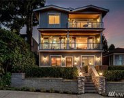 924 30th Ave S, Seattle image