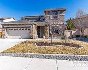 10878 Pebble Hill, Reno image