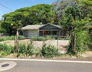 7704 Kamehameha V Highway, Kaunakakai image