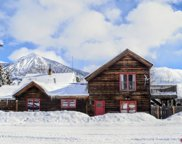 302 Whiterock, Crested Butte image