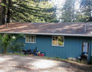 147 Magic Mountain Road, Cazadero image