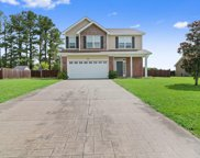 201 Maidstone Drive, Richlands image
