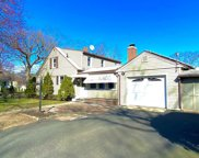 161 Lawnwood Ave, Longmeadow image