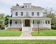 418 S SHORE ROAD, Absecon image