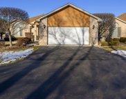 6506 Scotch Pine Drive, Tinley Park image