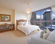 600 Queen Street Unit 3201, Honolulu image