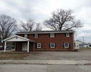 903 Edgar Street, Evansville image