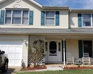 1659 Armistice   Way, Marriottsville image