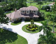 11790 Stonehaven Way, Palm Beach Gardens image