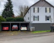 13510 SW ASH  AVE, Tigard image