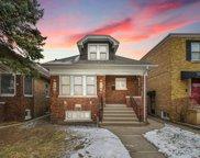 3216 Elm Avenue, Brookfield image