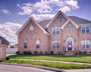 103 Hanyen Court, South Chesapeake image