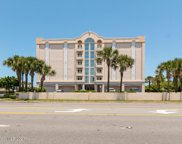 735 N Highway A1a Unit #501, Indialantic image