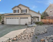 2325 Fieldgate Dr, Pittsburg image