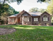 126 Hawk Creek Drive, Spartanburg image