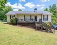 102 Twin Lakes Rd, Trussville image