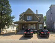 111 Cass Ave, Mount Clemens image