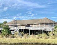 107 Mississippi, Panacea image
