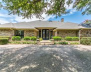 5607 Twin Brooks Drive, Dallas image