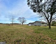 333 S Chew   Road, Hammonton image