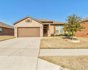1740 Falling Star Drive, Fort Worth image