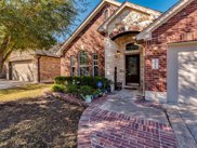 277 Clear Springs Holw, Buda image