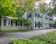 442 FOX CHASE RD, Chester Twp. image