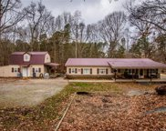 157 Ross  Road, Mooresville image