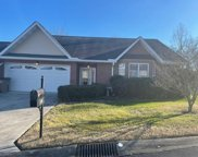 2444 NW Pine Marten Way Unit 2, Knoxville image