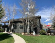 1657 West Silver Springs Road, Park City image