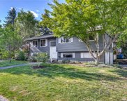 2152 N 188th St, Shoreline image