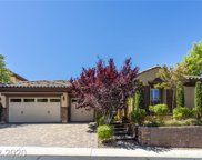 2329 French Alps Avenue, Henderson image