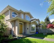 7173 Nelson Avenue, Burnaby image