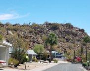 2233 E Behrend Drive Unit #Lot 138, Phoenix image