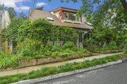 84 Overlook Road, Arlington image