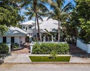 121 Seville Road, West Palm Beach image