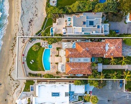 308     Vista De La Playa, La Jolla