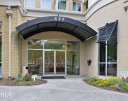 870 Inman Village Parkway NE Unit 402, Atlanta image
