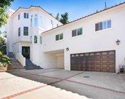 4330     Hillview Drive, Malibu image