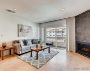 6747 Friars Rd Unit #119, Mission Valley image