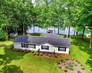 630  Normandy Road, Mooresville image
