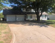 1213 NW 85th Street, Oklahoma City image
