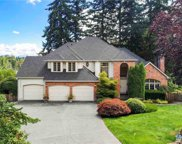 23321 SE 14th Ct, Sammamish image