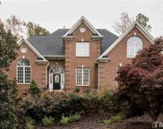 104 Padgett Court, Cary image