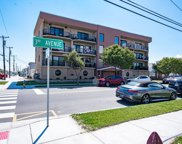 326 E 3rd Avenue, North Wildwood image