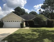 5818 Shady Woods Ct, Gulf Shores image